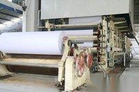 河南焦作转让全套造纸设备制浆设备