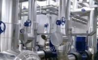 湖北襄阳高温锅炉、工业锅炉、提供保温材料、隔音材料