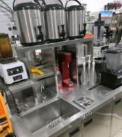 湖北武汉冰箱,空调,厨房设备。出售