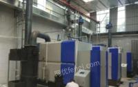 江苏淮安处理节能环保锅炉