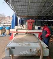黑龙江哈尔滨四工序开料机出售
