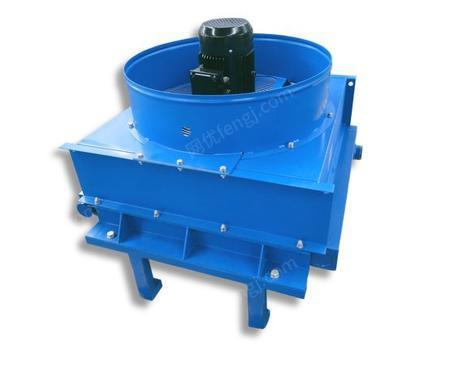 供应风电齿轮箱散热器,风电润滑系统冷却器