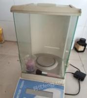 重庆巴南区因经营转向低价出售闲置光谱分析仪