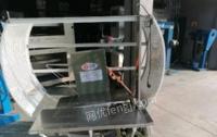 浙江金华精品设备切纸机出售