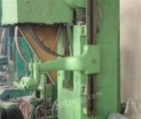 新疆喀什常年销售mj3212c型1250mm木工带锯机