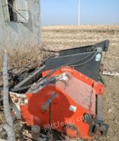 北京朝阳区4垄赵铁成旋耕机出售
