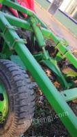 黑龙江佳木斯28片整地耙耕整地机械出售
