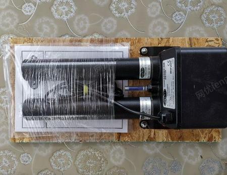供应PUREGAS 空气干燥器