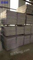 河南出售二手塑料托板1150*580*22