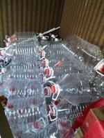 安徽宣城食品级塑料桶,全新干净40斤一个,一个,量大从优出售