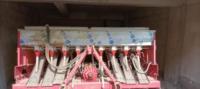 江苏徐州播种机出售
