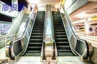 湖南长沙求购二手扶梯