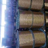 出售钢帘线,多种规格钢帘线