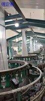 全国大量回收各种二手圆织机