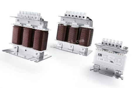 供应BLOCK一级代理 PCB变压器VC 5,0/1/6特价