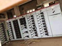 云南曲靖出售PC2的控制系统一套