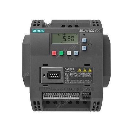 供应西门子变频器6SL3210-5BE21-1UV0欢迎来电咨询