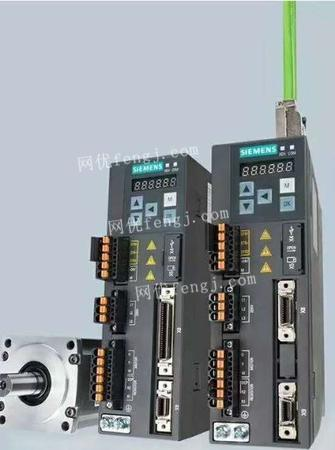 供应6SL321O-5FE11-5UAO新西门子V90