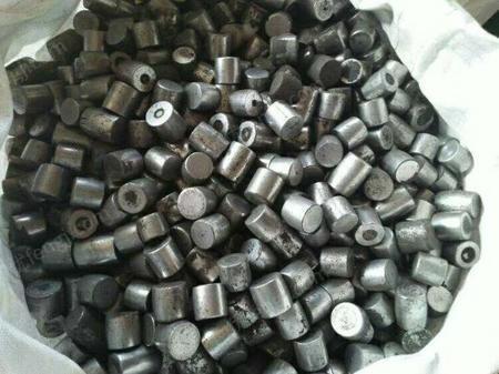 供应球磨机专用轴承钢球钢锻1-100