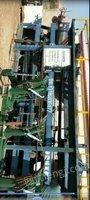 彩钢厂处理河北960复合板机1台(详见图)