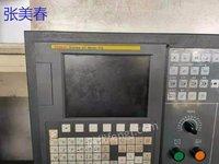 二手沈阳CAK80285D车床出售