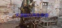 河南机械厂出售几台机床设备