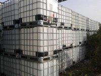 四川成都长期大量出售吨桶