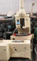 江苏苏州天津一机y58插齿机 铣齿机 滚齿机出售