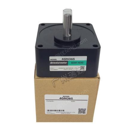 供应东方减速机GFS5G30/GFS4G30/GFS2G20