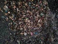 废塑料边角料出售
