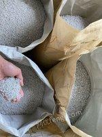 供应气泡膜 珍珠棉颗粒每月30吨