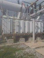 河南新乡求购二手变压器,电炉变压器