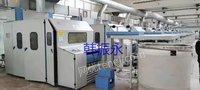 出售二手郑纺机JWF1206梳棉机48台