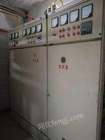 福建回收配电柜,回收电力设备