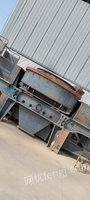 出售世邦1145制砂机,油站和电控齐全有意联系
