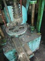 厂家出售蜂窝煤机,粉碎机,搅拌机各1台