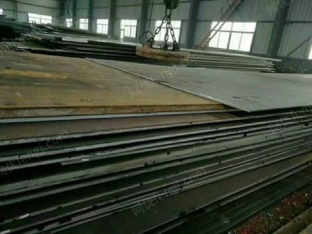 出售耐磨板WRZ400钢板分为两个级别WRZ400A和WRZ400B