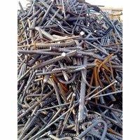 黄石废金属,报废物资