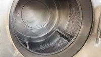 广东惠州出售二手200p.300p节能烘干机仓库大量现货