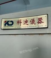 广东广州温度测试仪出售
