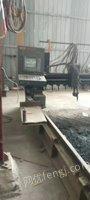 长期回收二手彩钢瓦设备,二手钢结构彩钢瓦设备,二手厂房彩钢瓦设备,二手建筑彩钢瓦