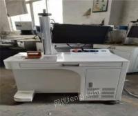 广东深圳厂价处理二手盐雾测试 二次元影像测量仪