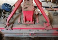 天津河西区旋耕机出售