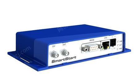供应BB-ELECTRONICS USB 2.0集线器