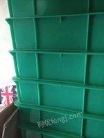四川出售 食品塑料盒子40个,四脚伞3个