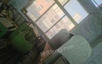 辽宁阜新二手 除尘机 升降机 动平衡低价出售