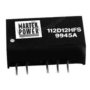 Martek Power 转换器出售
