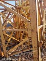 高价回收二手工程施工电梯,河南二手施工电梯买卖