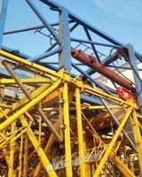 河南回收二手建筑电梯,回收二手施工电梯,回收二手塔吊