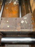 19年华宏315打包机,料箱3x2.5米,包块600,成色精品,现货带油出售